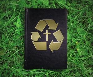green_gospel