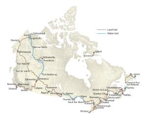 transcanada_trail_final_04
